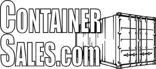 CONTAINERSALES.COM