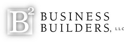 B2 BUSINESS BUILDERS