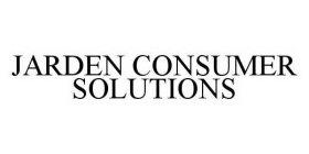 jarden corporation trademarks justia trademarks On jarden consumer solutions