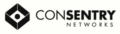 CONSENTRY NETWORKS