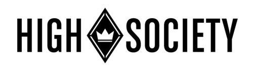 poker apparel