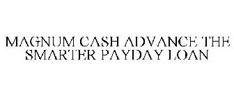 Payday Loans Form