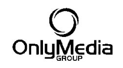 ONLYMEDIA GROUP