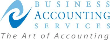 BUSINESS ACCOUNTING SERVICES THE ART OF ACCOUNTING