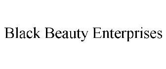 Black beauty enterprises distributor, sex my dick