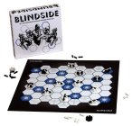 BLINDSIDE THE ULTIMATE DIRECTIONAL STRATEGY GAME