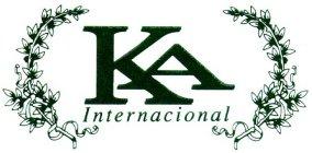 Valdepesa textil s l trademarks justia trademarks - Ka internacional sofas ...