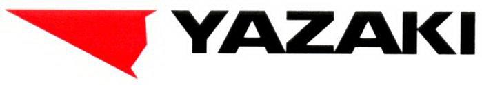 image Yazaki Spark Plug Wires on honda motorcycle, heat shield, toyota camry, how run, mercury outboard,