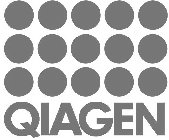 Qiagen GmbH Trademarks :: Justia Trademarks