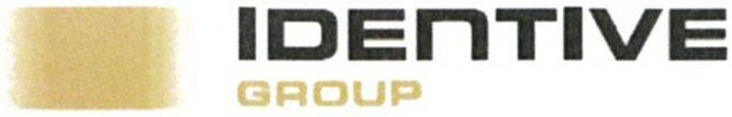 Identive Group