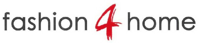 Home24 ag trademarks justia trademarks for Home24 gmbh