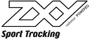 ZXY Sport Tracking AS Trademarks :: Justia Trademarks