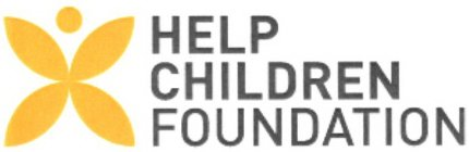 HELP CHILDREN FOUNDATION
