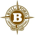B BUIL FORD