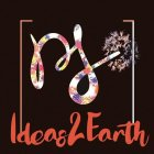 NS IDEAS 2 EARTH