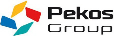 PEKOS GROUP