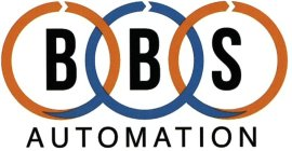 BBS AUTOMATION