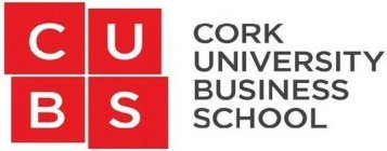 Image result for images for Cork University Business School