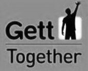 GETT TOGETHER