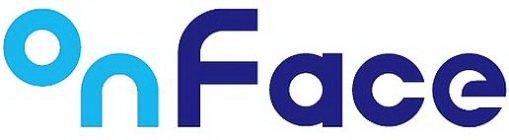 Onface Trademark Of Onface Co Ltd Registration Number