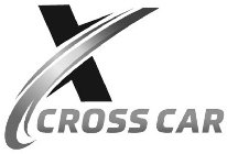 CROSS CAR XC