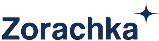 "ZORACHKA Trademark of Limited Liability Company ""Zorachka Soft"" -  Registration Number 5923536 - Serial Number 79256377 :: Justia Trademarks"