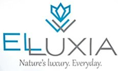 ELLUXIA NATURE'S LUXURY. EVERYDAY.