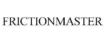 Shimano Slx Front Disc Brake 225607 1 furthermore 123504442 as well 5396836 Fa199hh Sr125 Remmen Remblokken Gesinterd Voorzijde Ebc Voor Yamaha Sr125 likewise Opel Astra 2000 Caravan 2 furthermore Front disc brake repair procedures 692. on brake fade