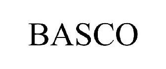 Basco 85049451