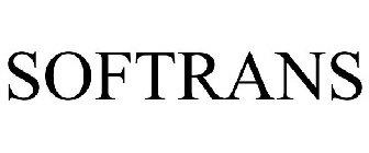 Elavon, Inc. Trademarks :: Justia Trademarks