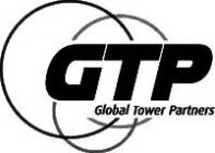 GTP GLOBAL TOWER PARTNERS
