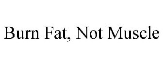 Weight loss victoza metformin