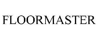 Browse trademarks by serial number justia trademarks Floormaster