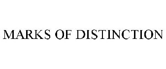 41100da6 Something Inked, LLC Trademarks :: Justia Trademarks