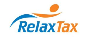 RELAX TAX