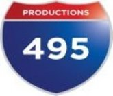 PRODUCTIONS 495