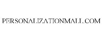 personalizationmall inc trademarks justia cards