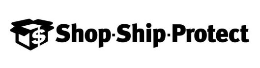 SHOP·SHIP·PROTECT
