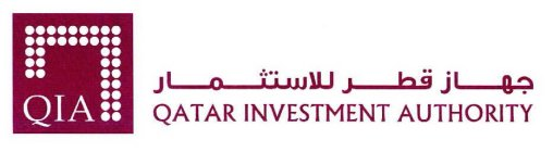 Qatar investment authority us ricaarne king rivendell investments