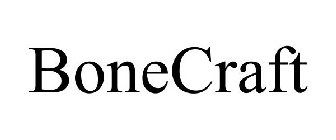 BONECRAFT Trademark of DWC Software Ltd. Co