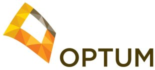 Image result for optum