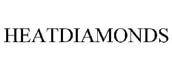 HEATDIAMONDS