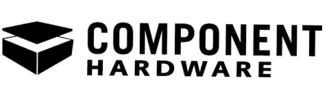 COMPONENT HARDWARE