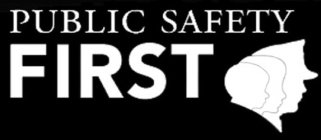 importance of public safety Who's monitoring ethics in public safety more important, public trust is laid upon a foundation of public safety providers having a high standard of ethics.
