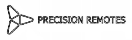 precision system inc essay Contact us contact us your name (required) your email (required) phone comments thank you for your interest in precision air systems, inc.