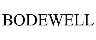 Browse May 17, 2011 Trademarks by Filing Date :: Trademark Resources