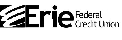 ERIE FEDERAL CREDIT UNION