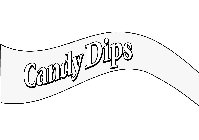 CANDY DIPS