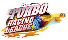 DREAMWORKS TURBO RACING LEAGUE Trademark - Serial Number 85374306 ...
