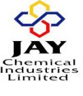 JAY CHEMICAL INDUSTRIES LIMITED
